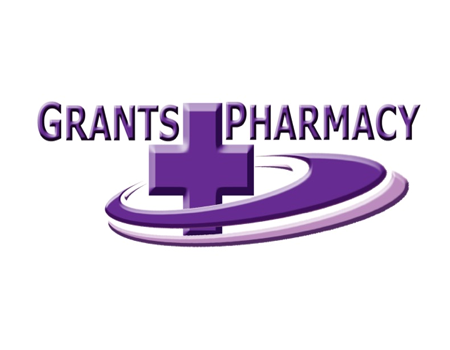 Grants Pharmacy