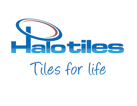 Halo Tiles