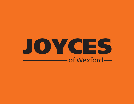 Joyces Wexford