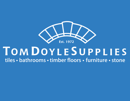Tom Doyle Supplies