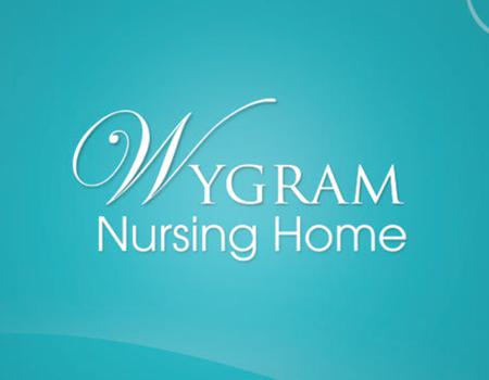 Wygram Nursing Homes