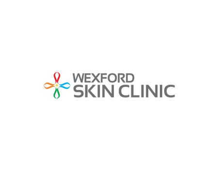 Wexford Skin Clinic