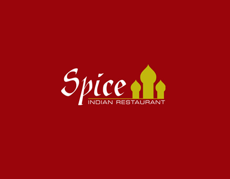Spice Indian Restaurant