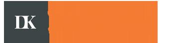 DK Marketing | Sales & Marketing Companies Wexford | PR Consultants